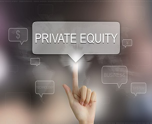 M&A Private Equity