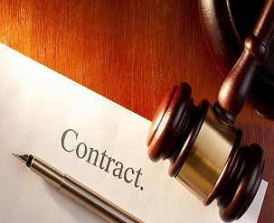 Commercial Agreements & Contracts