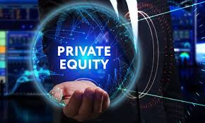 M&A, Private Equity